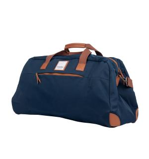 Finse Weekendbag
